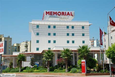 hizmet hastanesi memorial memorial hastanesi 214 zel memorial antalya hastanesi kepez antalya