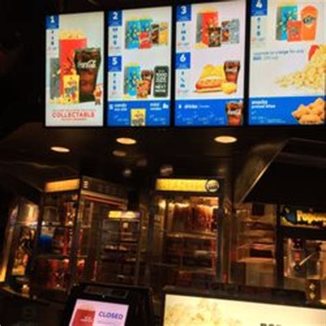 cineplex rathburn cineplex cinemas mississauga 55 photos 30 reviews