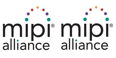 mipi layout guidelines mipi alliance reveals mipi i3c sensor interface spec
