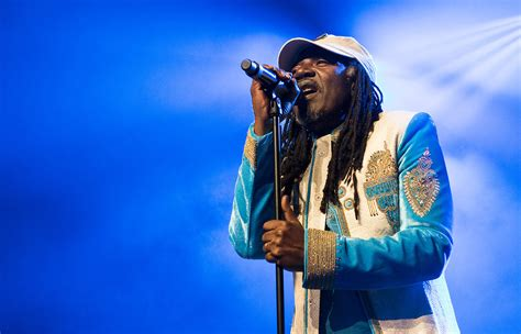 alpha blondy alpha blondy to headline kigali up music festival