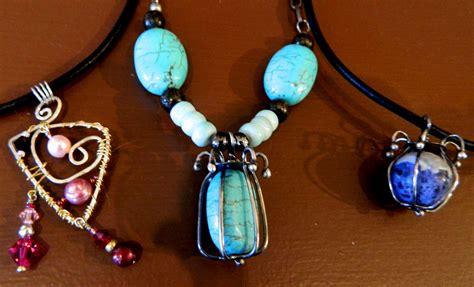 jewelry stores joplin mo style guru fashion glitz