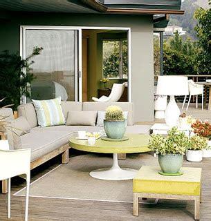 lynn morris interiors lighting design for every room lynn morris interiors tips for outdoor living