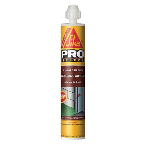 quikrete 1 gal concrete bonding adhesive 990201 the