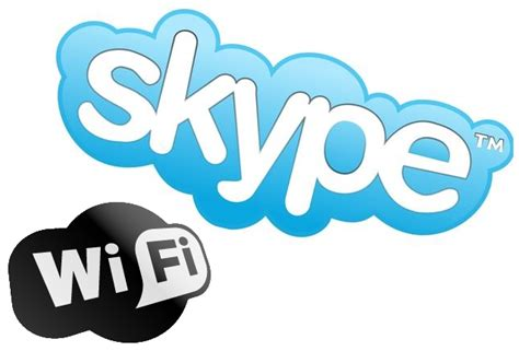 wifi skype skype wifi being retired on march 31 another windows 10
