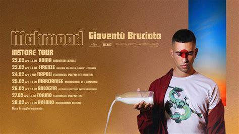 o soldi testo mahmood soldi 232 il singolo italiano pi 249 ascoltato su spotify