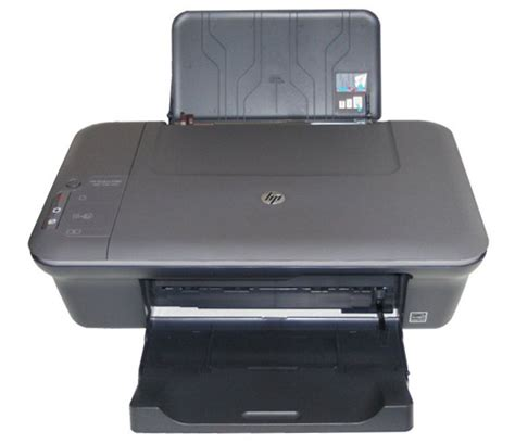 hp deskjet 1050 inkjet printer ink cartridges island ink jet