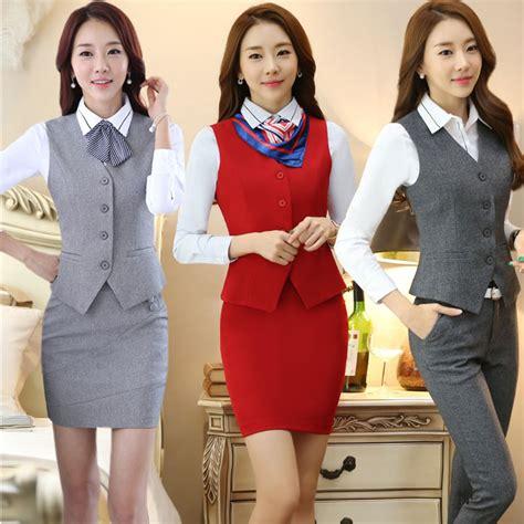 front desk attendant promotion shop for promotional front