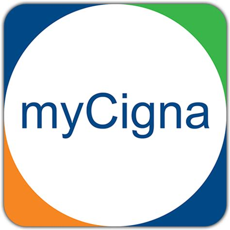 cigna home delivery pharmacy