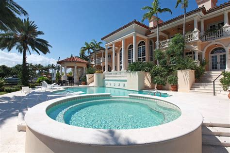 miami luxury homes for sale miami real estate