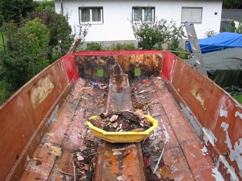 boat repair costs stringer replacement cost offshoreonly