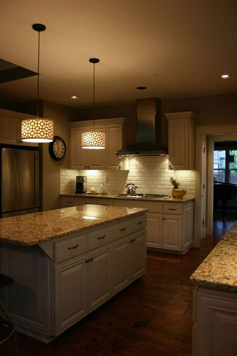 pin lights for kitchen 1000 images about interior design on pinterest