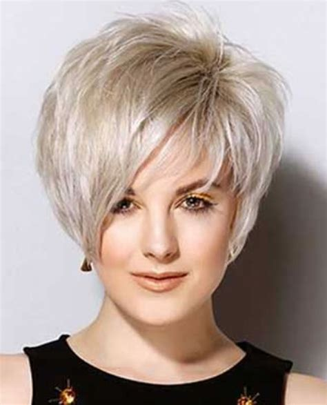 different bob haircuts styles short bob haircuts 2018 new bob hair style cute bob