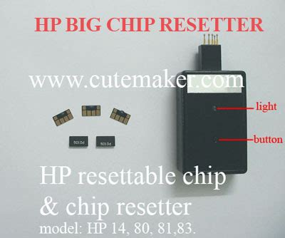 chip resetter hp 350 xl china chip resetter for hp china continuous ink system