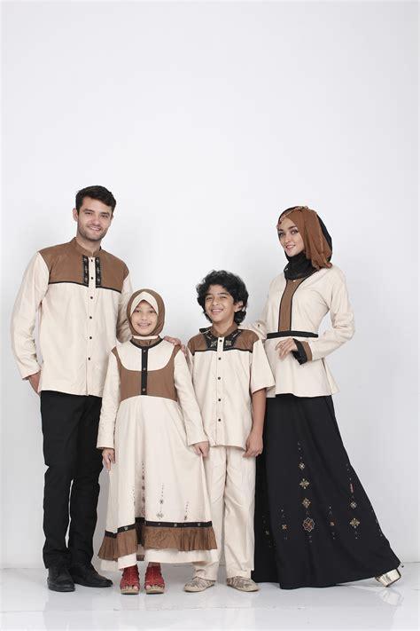 Azkasyah Edisi Lebaran 2016 azkasyah collection busana muslim azka azka shop