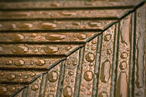 terrasse ölen oder lasieren bankirai streichen pflege der bangkirai terrasse seite 2
