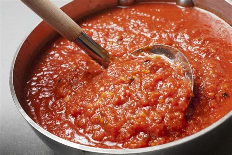 can dogs tomato sauce tomato puree recipe and canning tips