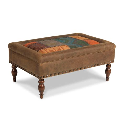 Ottoman Collection Paladin 4202 05 Ottoman Collection Ottoman Discount Furniture At Hickory Park Furniture Galleries