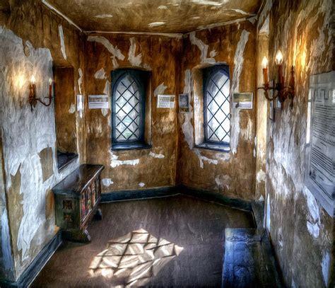 Tower Rooms by Tower Room Rheinstein Digital By Eichmann