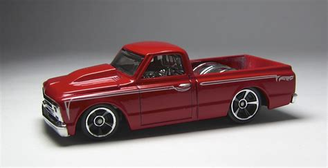 Wheels 67 Chevy C10 the lamley wheels kday look part 1 67 chevy c10