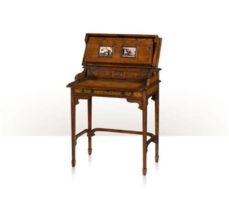 Caign Desk by The Best 28 Images Of Theodore Desk Theodore Westminster Desk Chinoiserie Desk By Theodore At