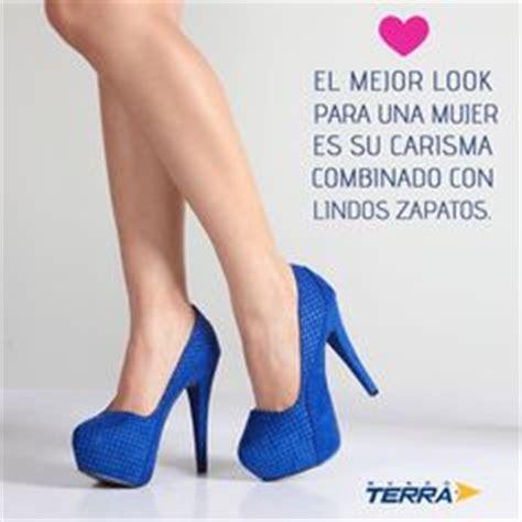 imagenes de zapatillas de tacon con frases de amor 1000 images about zapatos on pinterest frases shoe
