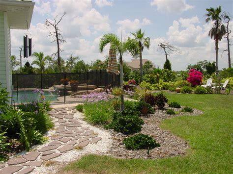 environmental landscape design landscape design pel inc prime environmental landscaping