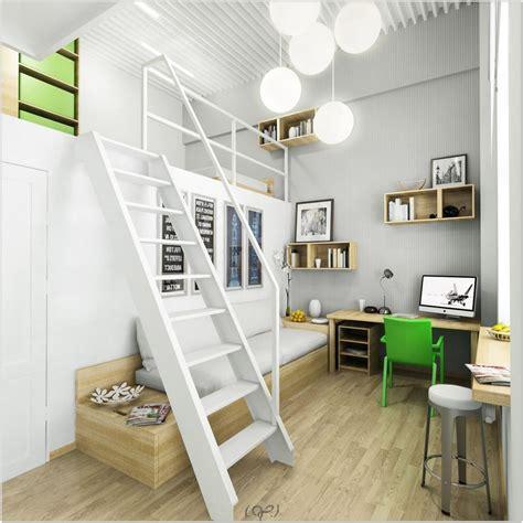 teen bedroom lighting doitzer 105 small kids bedroom ideas dit 105 teen room lighting 25 toddler bed