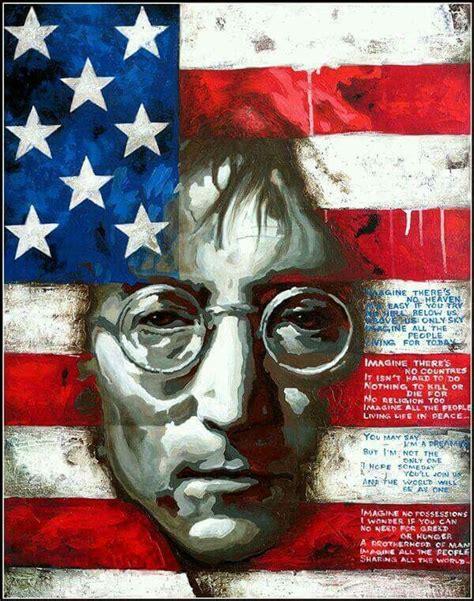 Imagine Lennon The Beatles 573 best imagine images on imagine