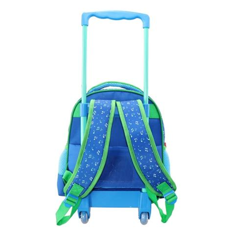cats kids trolley luggage bag cxc toys baby stores