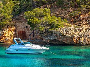 motorboot chartern kroatien motorboote in kroatien charter und verkauf von motoryachten