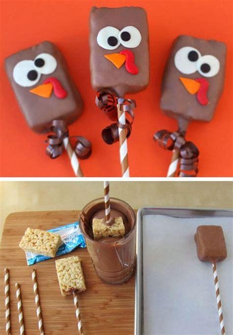 best thanksgiving crafts for diy turkey crafts preschool crafts