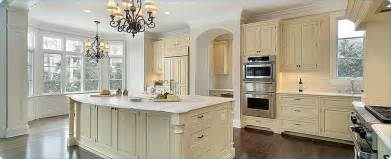 Of buy kitchen cabinets miami and amazing refacing kitchen cabinets