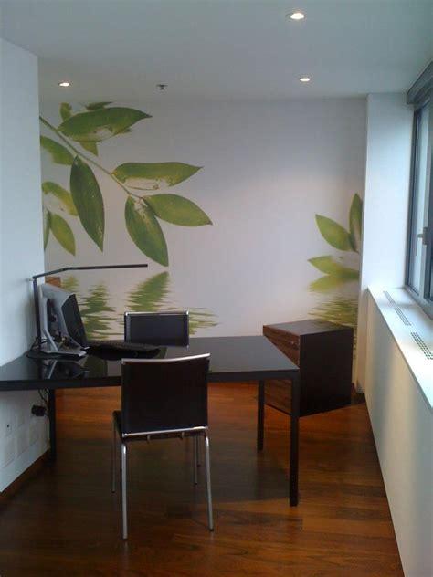 Plafond Concept by Lezzi Sarl Plafond Concept Home