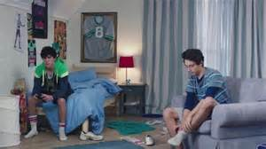 Blind In Spanish Febreze Super Bowl 2016 Tv Commercial Does Your Bedroom