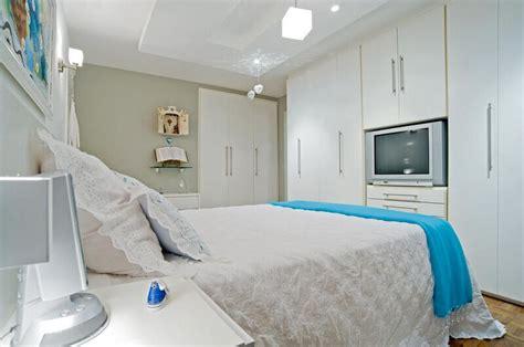como decorar meu quarto de casal pequeno como decorar um quarto pequeno feminino sem erro