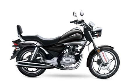 moto honda cb190r peru inicio honda motos honda motos
