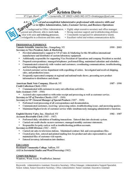 Stocker Description by Data Analyst Description Resume Descriptive Words For Stocker Easy High School Students