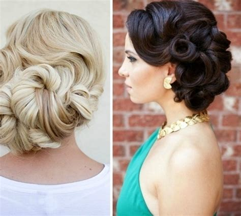 30 prom hairstyles 30 stunning prom hairstyles for 2017