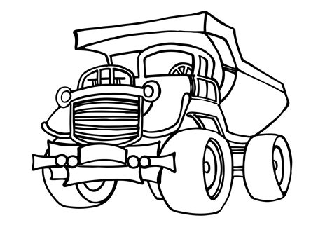 Construction Equipment Clip Art Cliparts Co Construction Colouring Pages