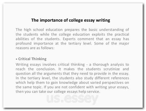 An Essay On Importance Of Education by Write Me A Essay Request For Scholarship Letter Sle Grammar Check Paper Check My Thesis