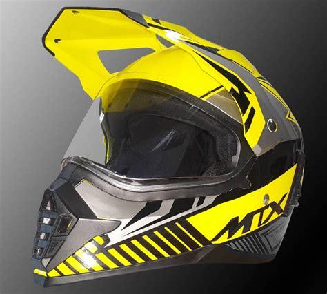 Helm Yamaha Sport harga helm supermoto enduro mtx yamaha terbaru keren modifikasi co id