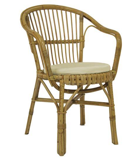 sedie in vimini noleggio sedie poltroncine in vimini