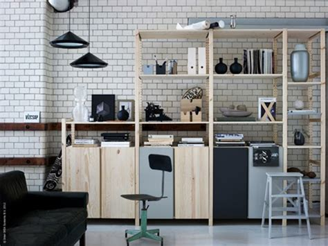 ikea ivar home and delicious 1 10 ivar by ikea