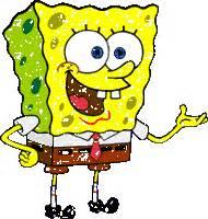 spongebob     # lol #   bloog.pl