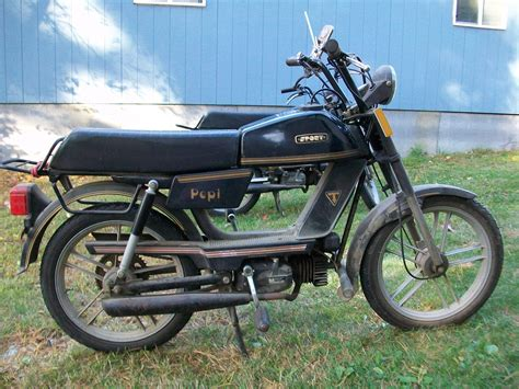 moped for sale mopeds for sale in michigan