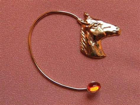 bijou pour enfant bijoux manoel