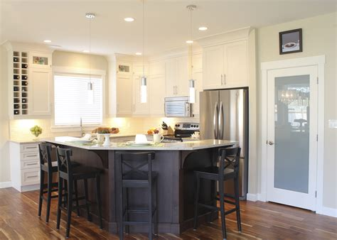 vancouver kitchen island kitchen islands vancouver kitchen islands vancouver