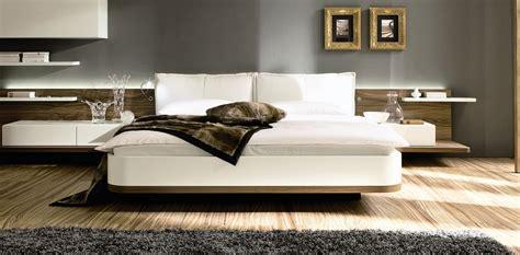 minimal design bedroom minimal design bedroom 28 images 93 modern master