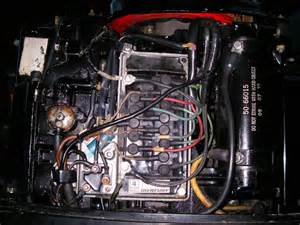 85 hp evinrude wiring diagram 85 wiring diagram free