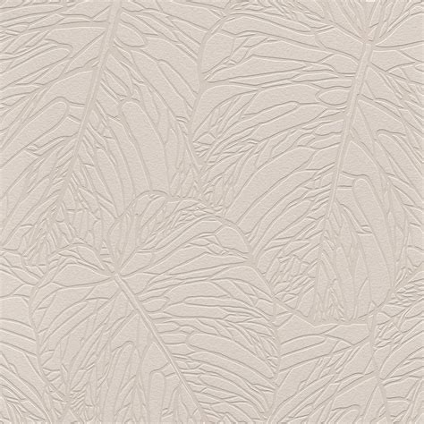 birds trees branch embossed textured non woven wallpaper trees leaves wallpaper wood branches birch willow palm tree more ebay